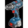 Bosch GSR 14,4-2-LI Plus Professional 2.0Ah