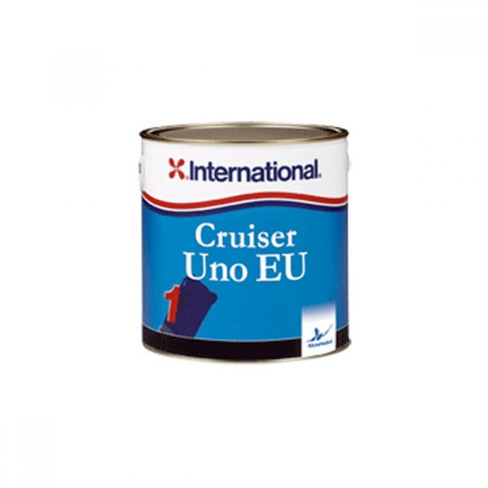 International Cruiser® Uno 750ml