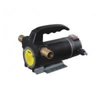 Dizel Yakıt Transfer Pompası 12V / 24V