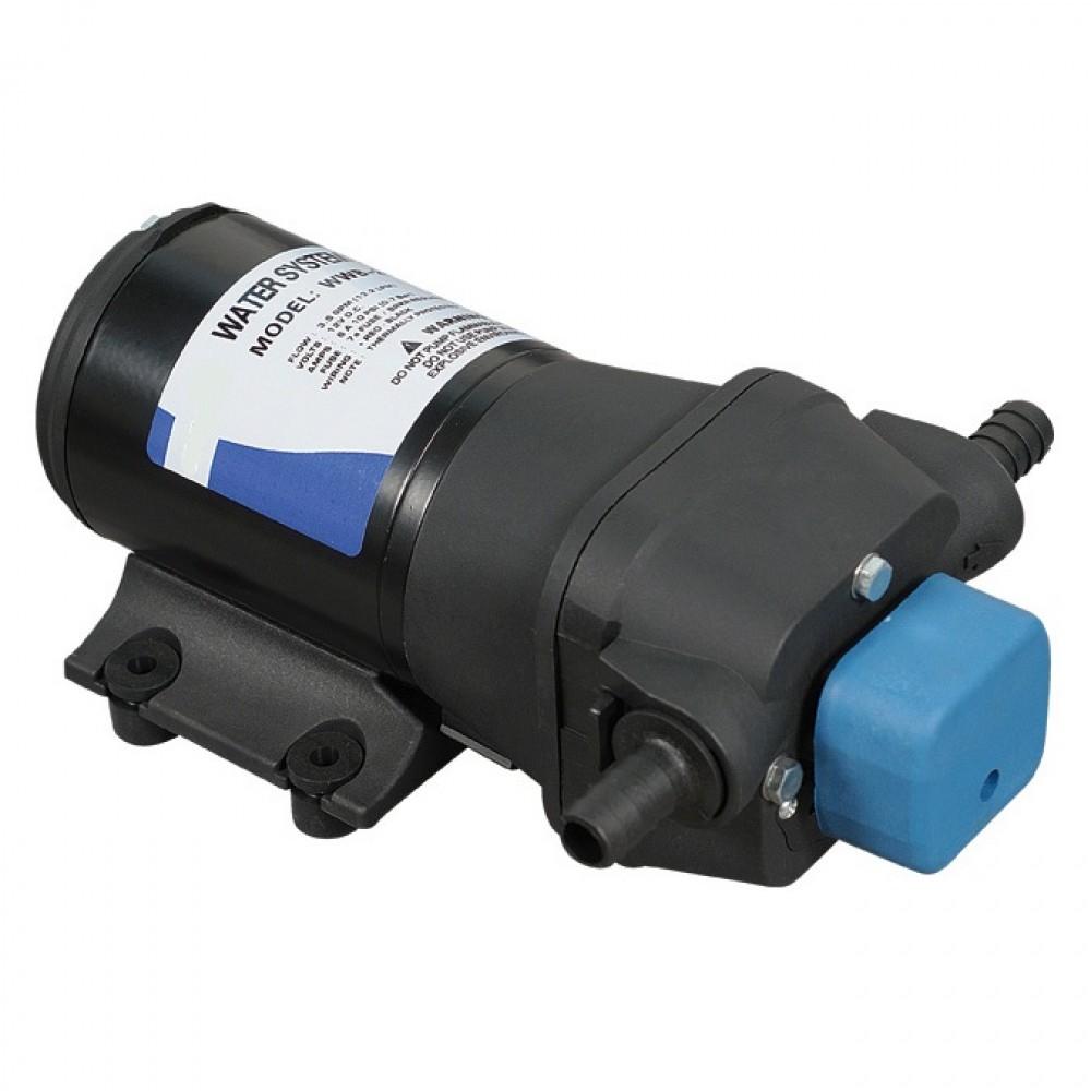 Hidrofor Otomatik 12V / 24V 13,2lt/dk