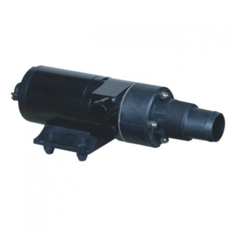 Macerator Pompası 12V / 24V