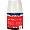 International Perfection® 750ml BEYAZ RENKLİ